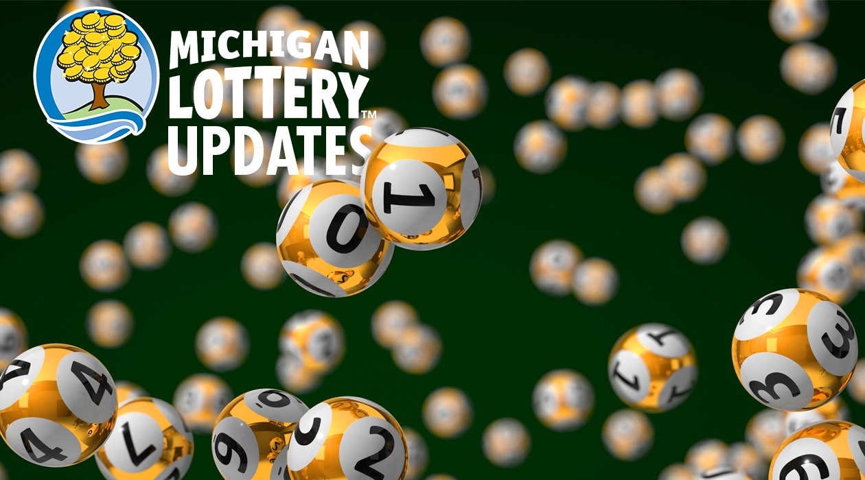 Michigan Lottery_newsitecreatives