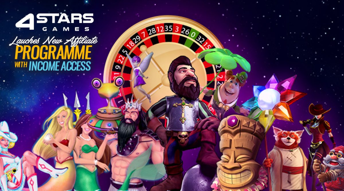 incomeaccess_4starsgames_featureimage