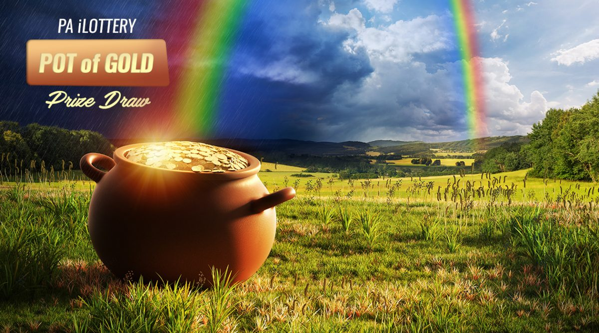 Prize Draw_pot of gold_Pa iLottery