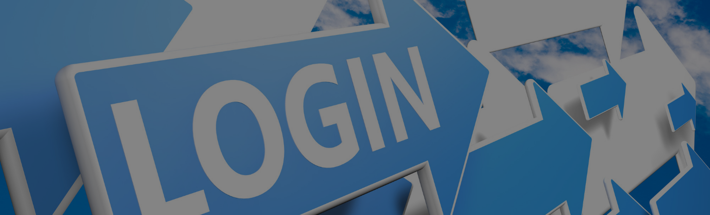 Income Access Presents – Single Sign On