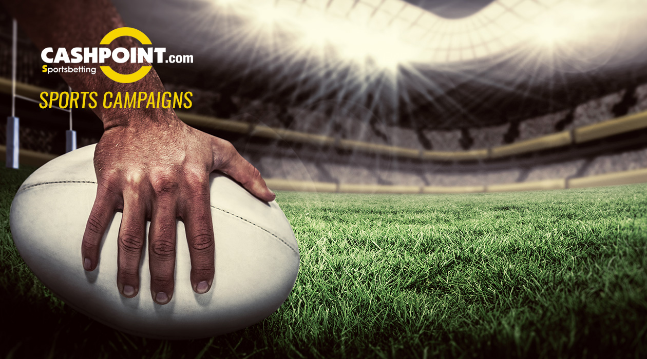 sports campaigns_cashpoint