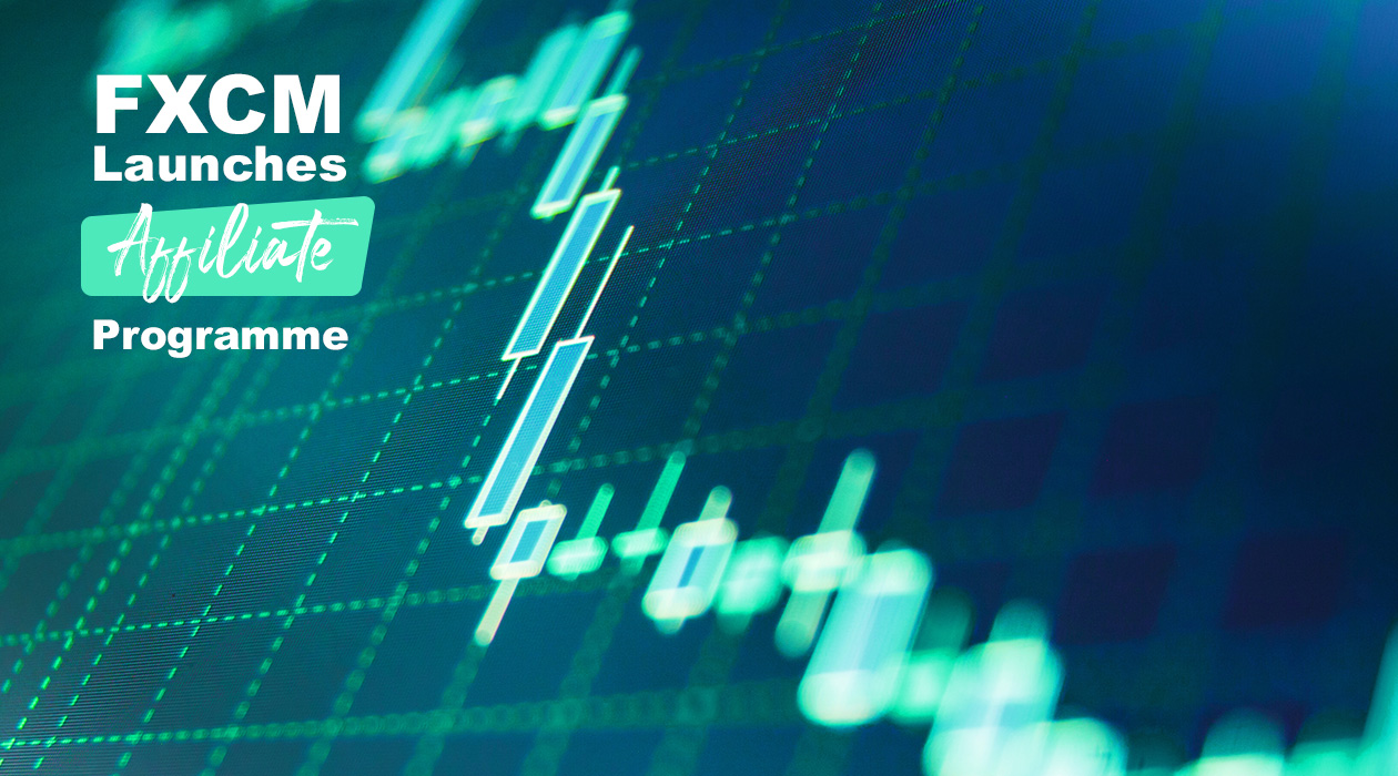 FXCM Launches Affiliate Programme with Income Access