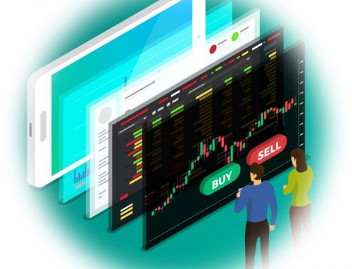 What is Affiliate Marketing for Capital Markets? Broker & Affiliate Guide