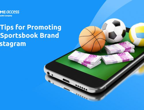 Best Tips for Promoting Your Sportsbook Brand on Instagram