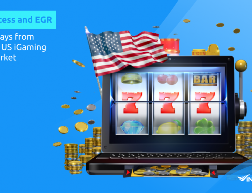 Key Takeaways from our EGR Webinar on Affiliate Marketing in the United States