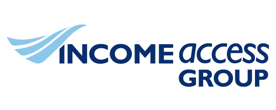 Income Access Group