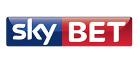 SkyBET Icon