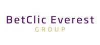 betclic-everest-group