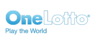 one-lotto