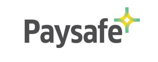 paysafe support