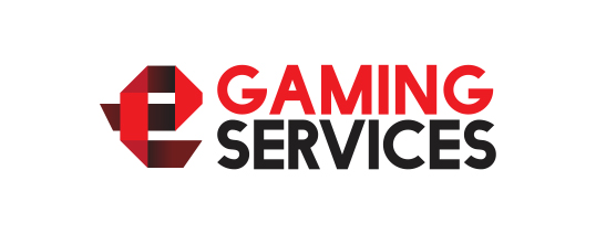 eGamingServices