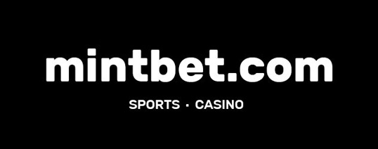 MintBet