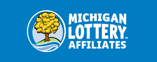 Michigan Lottery_Affiliates_Logo