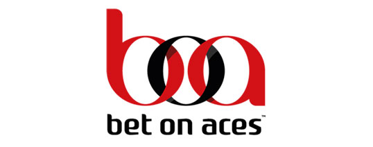 Bet-On-Aces-ToWhite-logo