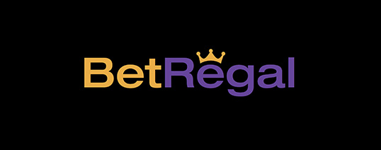 BetRegal_Logo