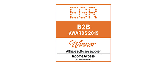 EGR-B2B-Awards-2019-logo