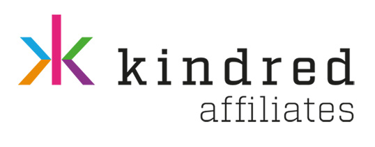 kindred-affiliates-black
