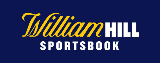 willianhill_logo